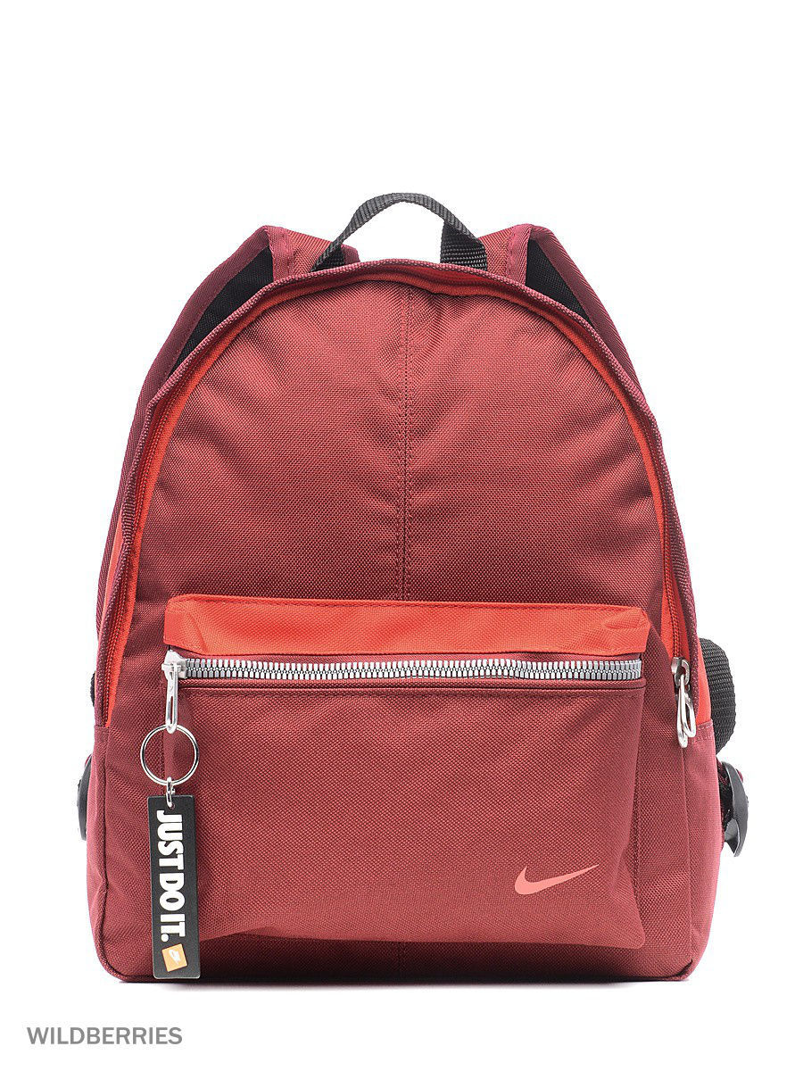 ������ NIKE YOUNG ATHLETES CLASSIC BA BA4606-681