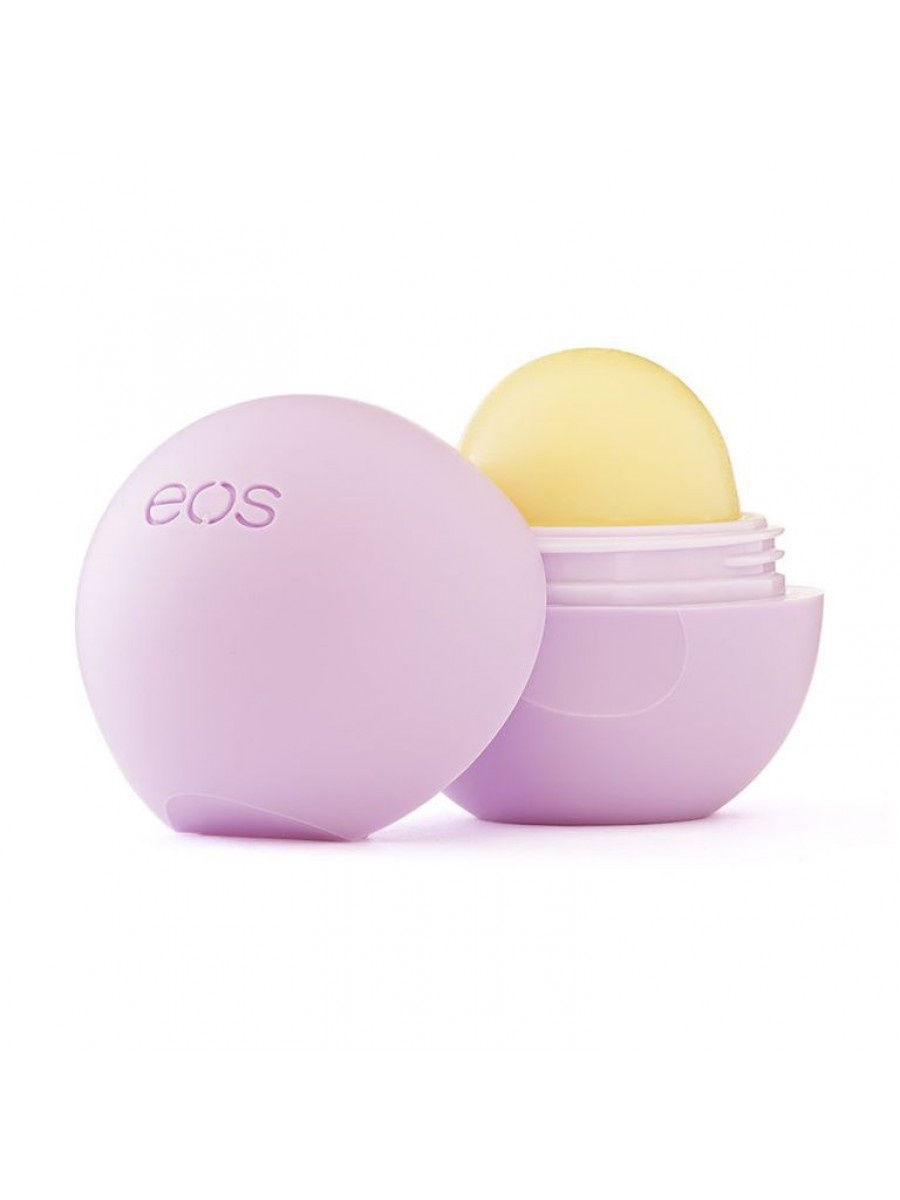 Бальзамы EOS Бальзам для губ EOS Passion Fruit