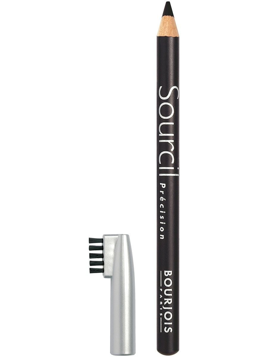Bourjois контурный карандаш для бровей sourcil precision Ж Товар 03 тон