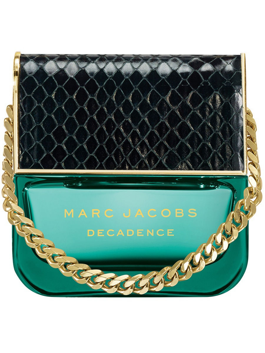 Парфюмерная вода 30 мл MARC JACOBS 58995004000
