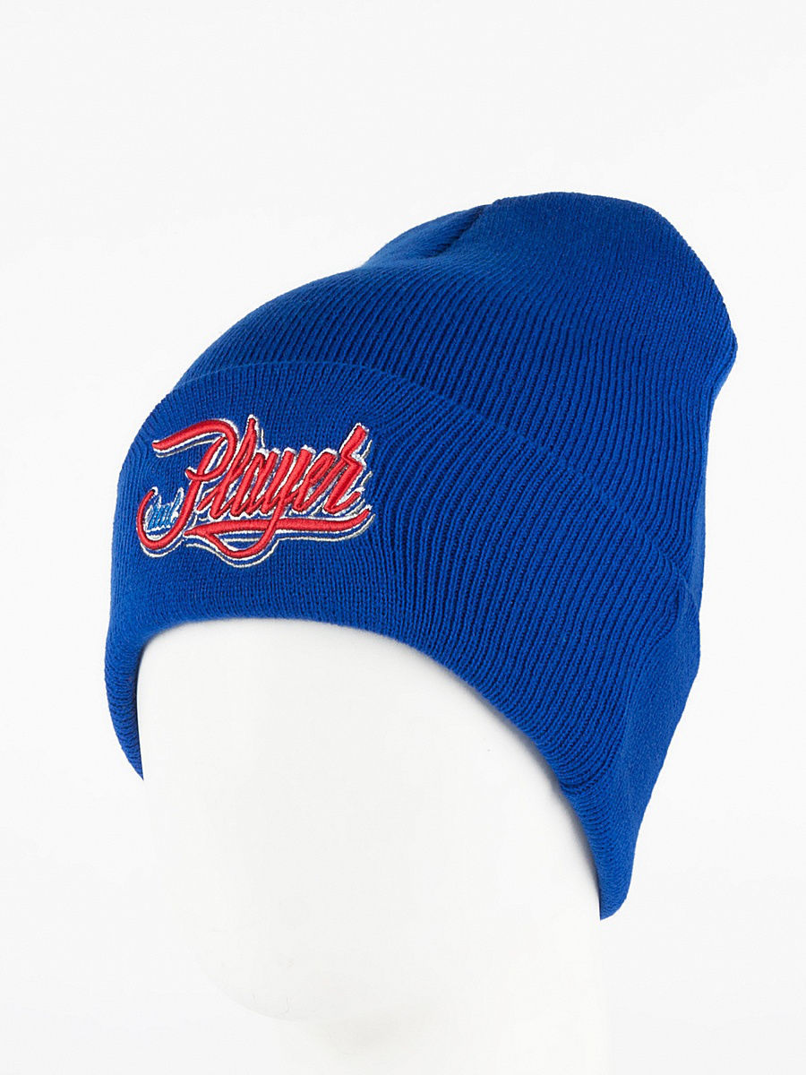 Шапки True Spin Шапка TRUESPIN Splatter Player Beanie шапка truespin splatter player beanie navy