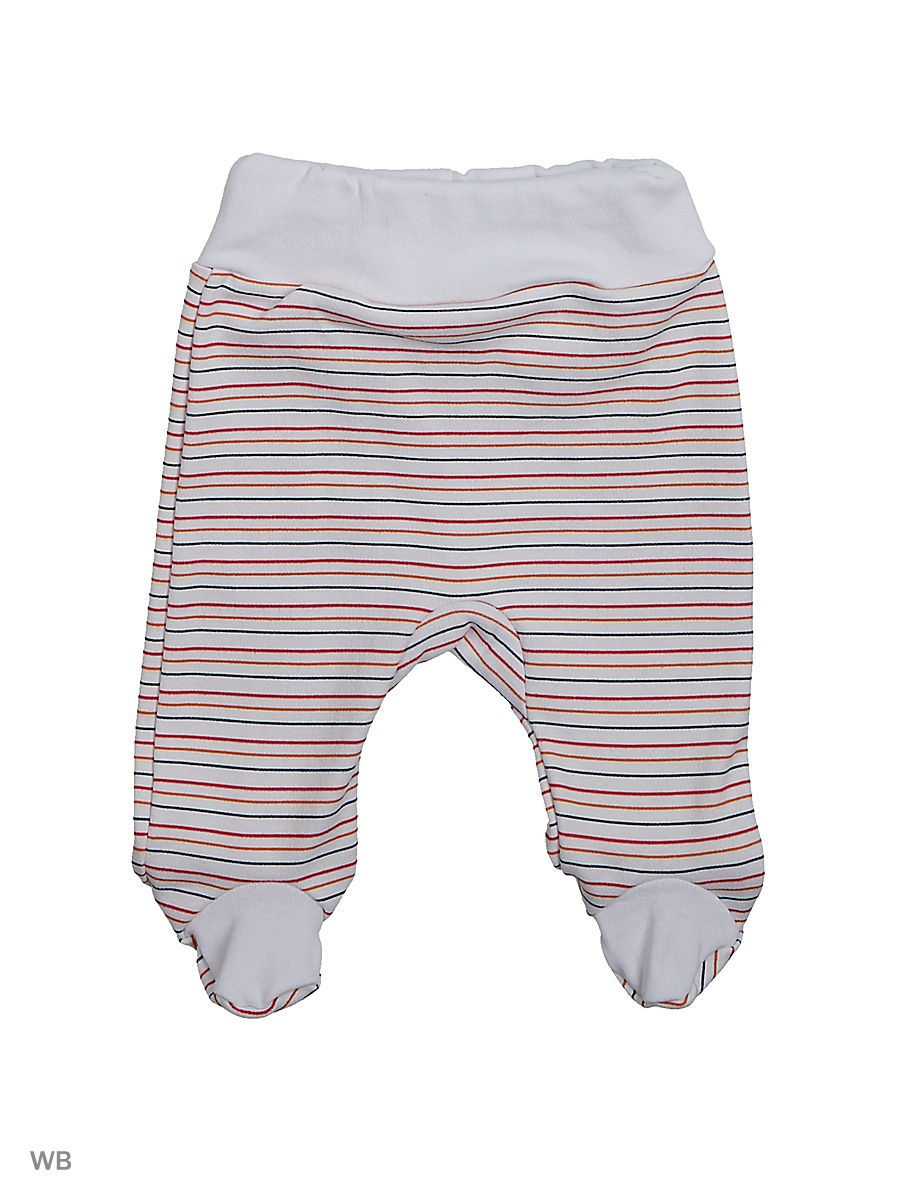 Ползунки Babycollection Ползунки