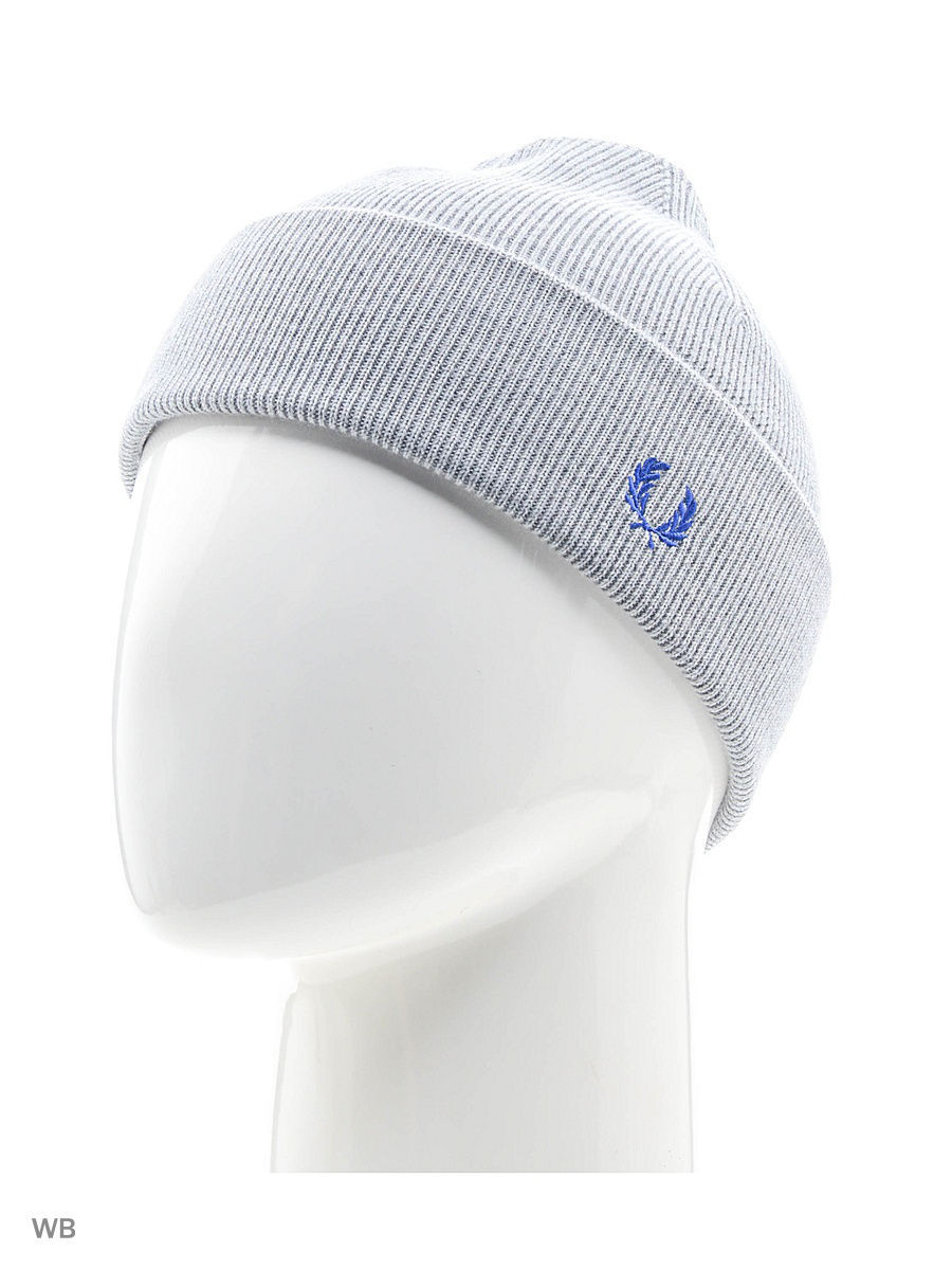 Шапка Fred Perry C9102/203
