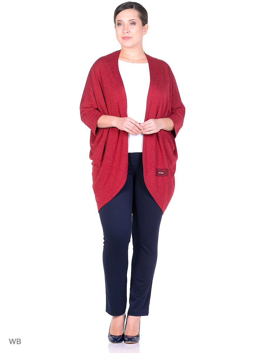 Кардиганы Top In Style Кардиган TS-00166 кардиганы top in style кардиган