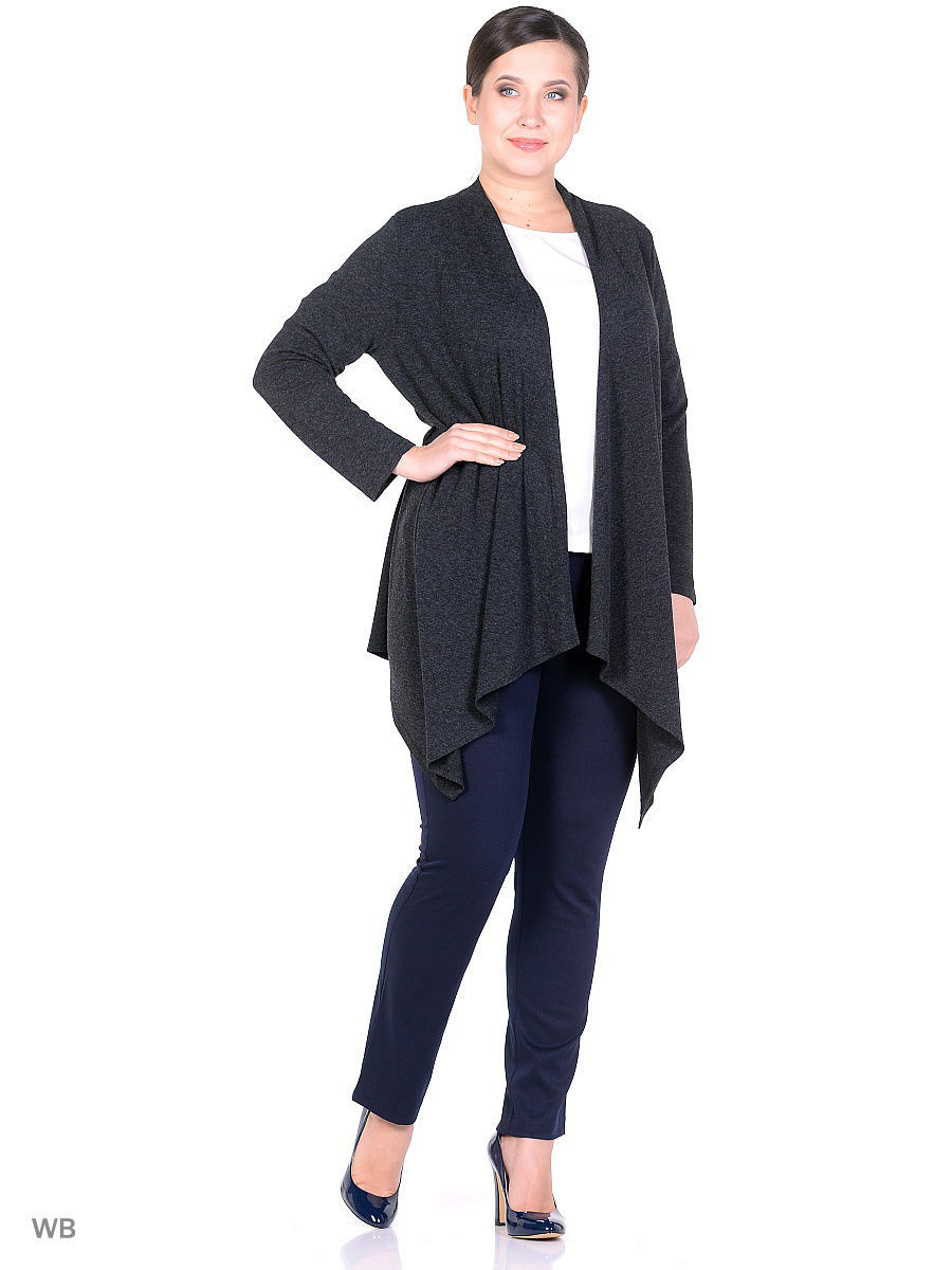 Кардиганы Top In Style Кардиган TS-106 кардиганы top in style кардиган