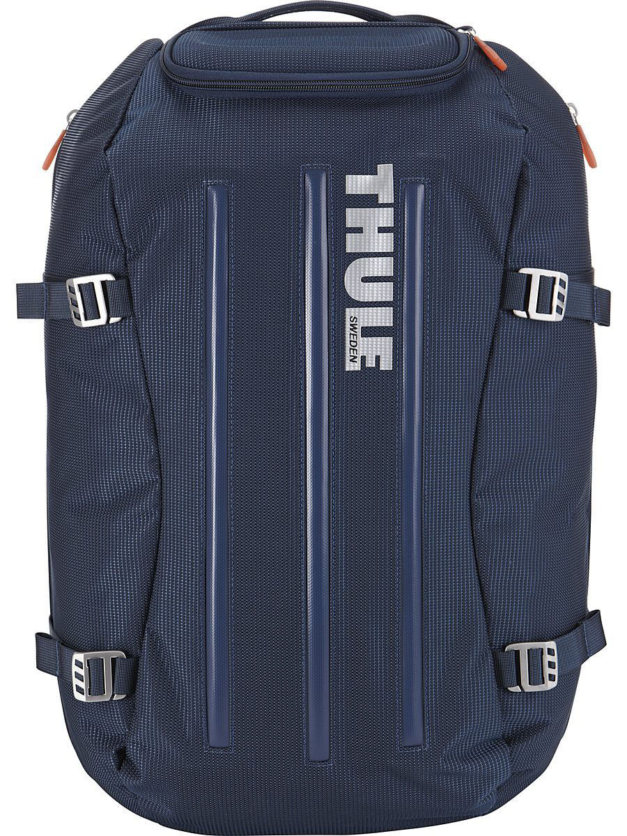 Рюкзак Thule TCDP-1_DARK_BLUE