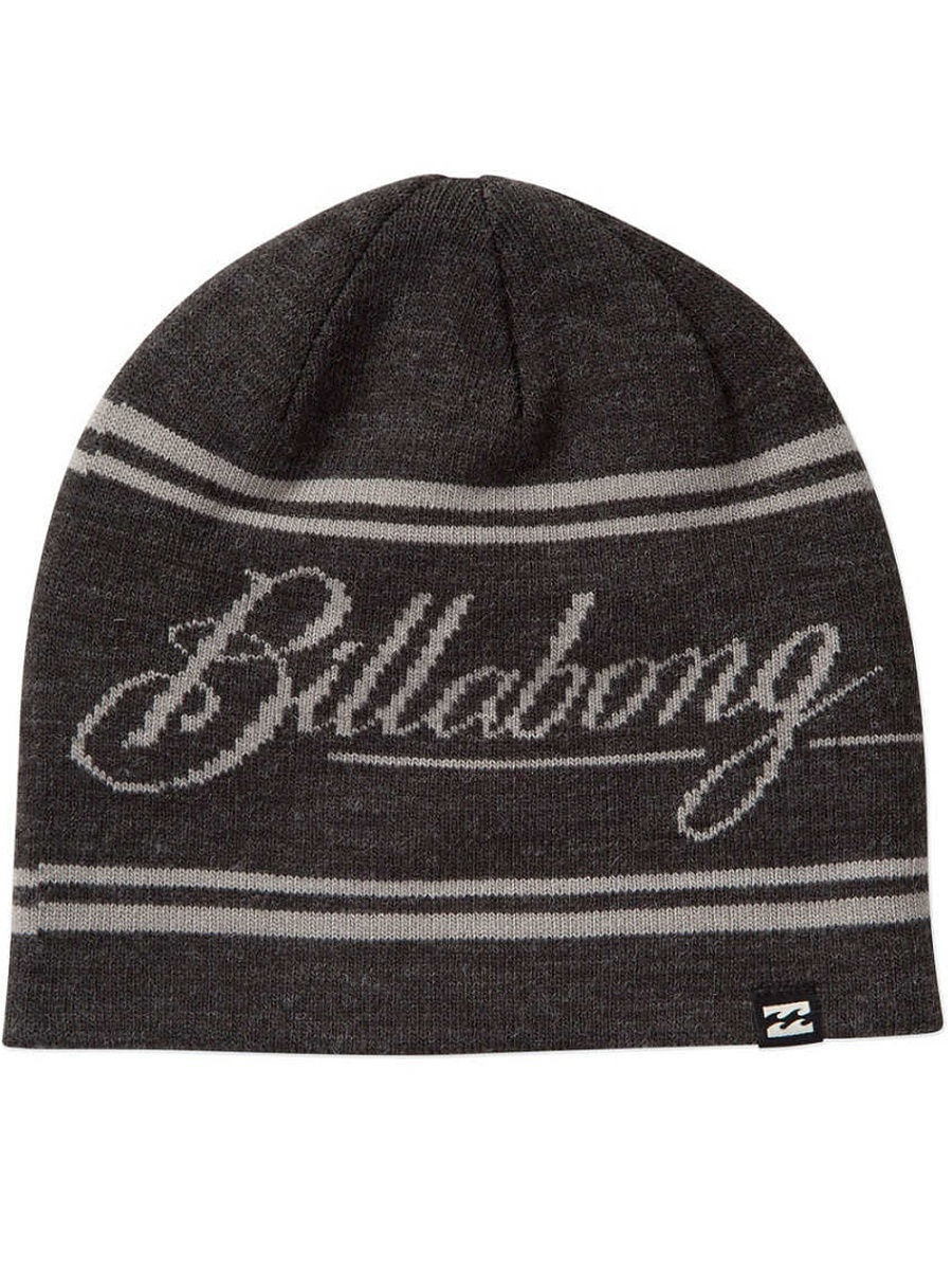 Шапка Billabong Z5BN09/1278