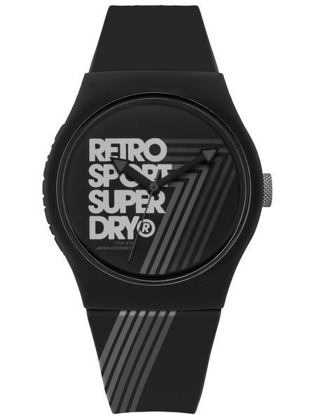 Часы Superdry SYG181B