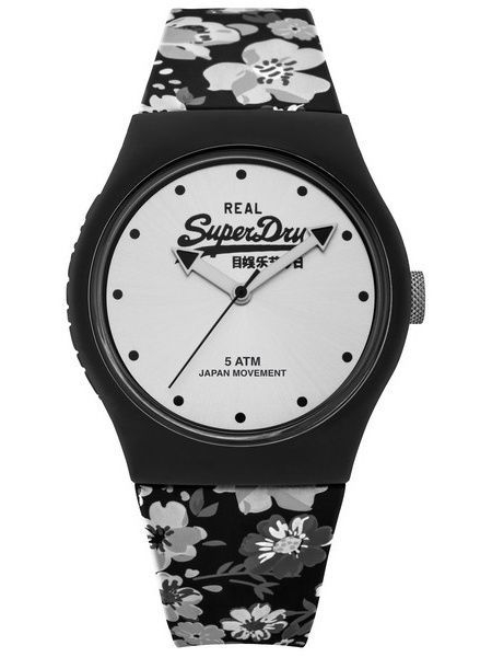 Часы Superdry SYL177B