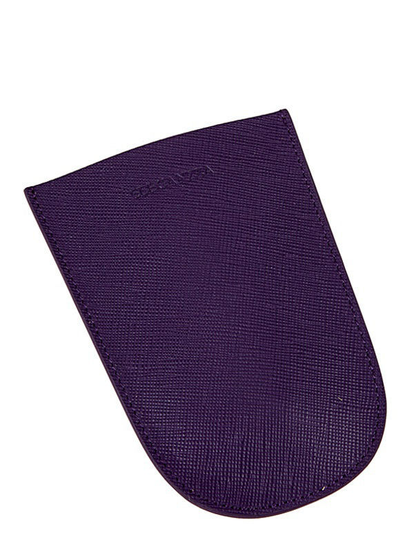 Кошелек Eleganzza Z3961-2731/purple