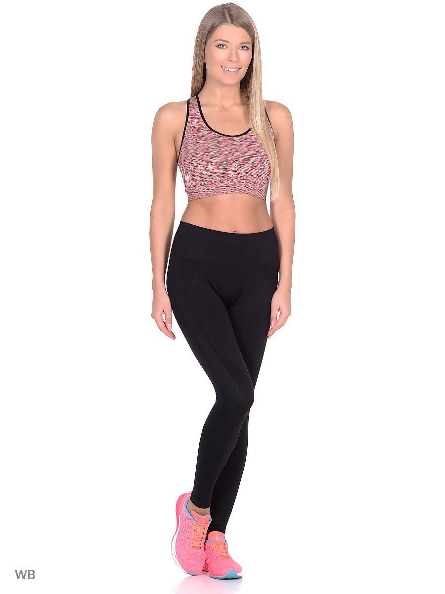 Топ Pro-Fit 31900/MULTIPINK