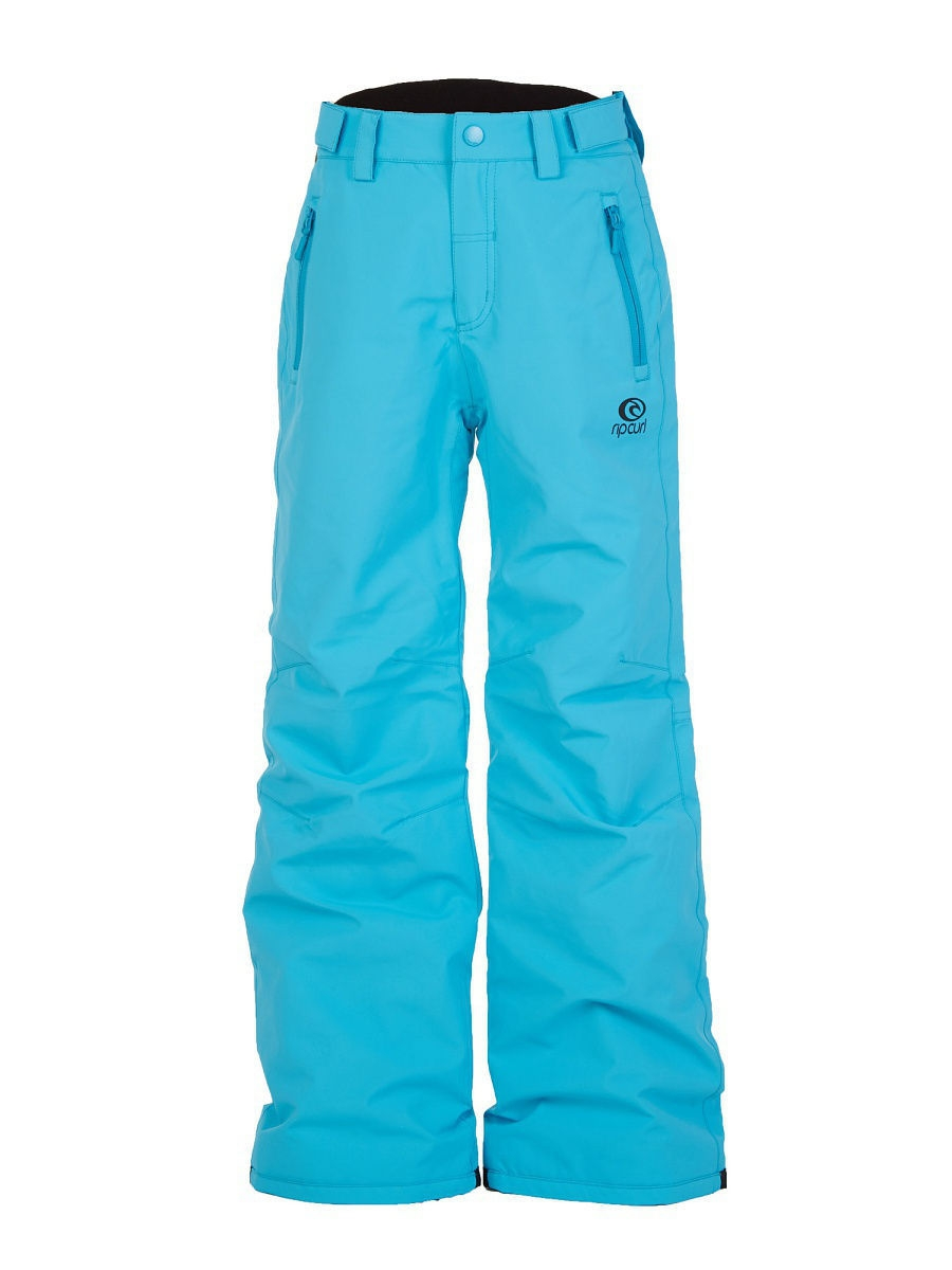 Брюки сноубордические Rip Curl Штаны BASE JR PT rip curl штаны sun and surf palm pant