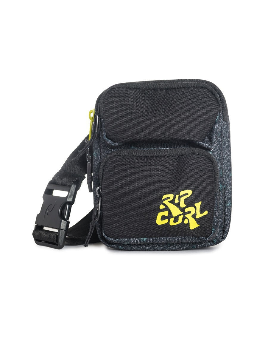 Сумка 100% SURF 24/7 POUCH Rip Curl BSBBS4/90