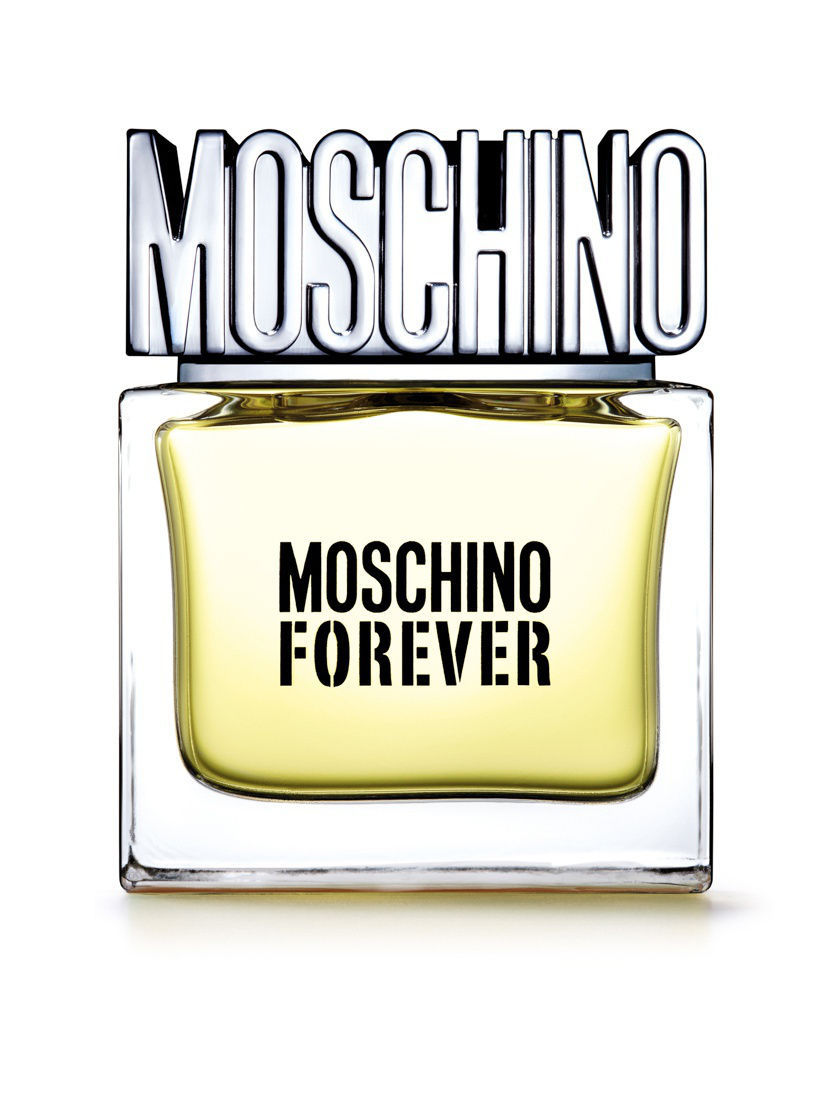 Туалетная вода MOSCHINO от Wildberries RU