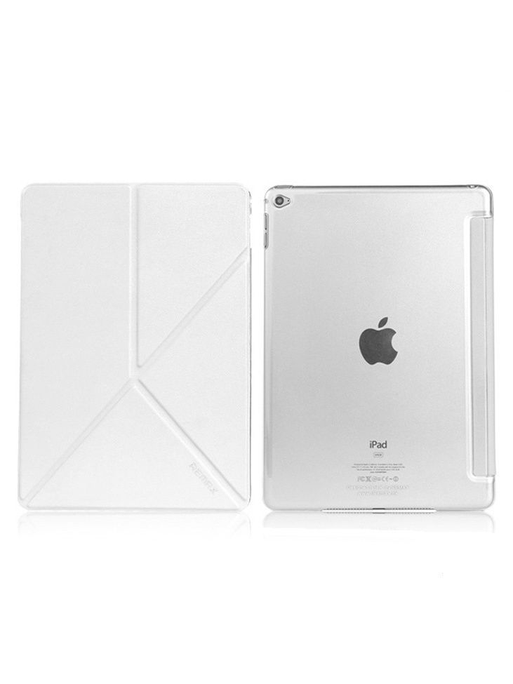 REMAX Чехол откидной Apple iPad 6 / Air 2 Remax Transformer