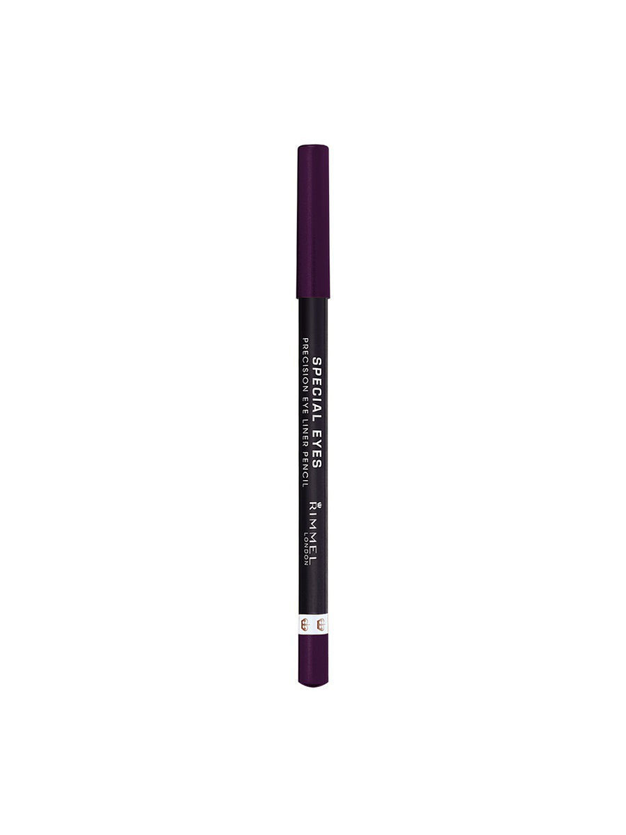 Rimmel Контурный Карандаш Для Глаз  Special Eye Liner Pencil  Re-pack 111 тон