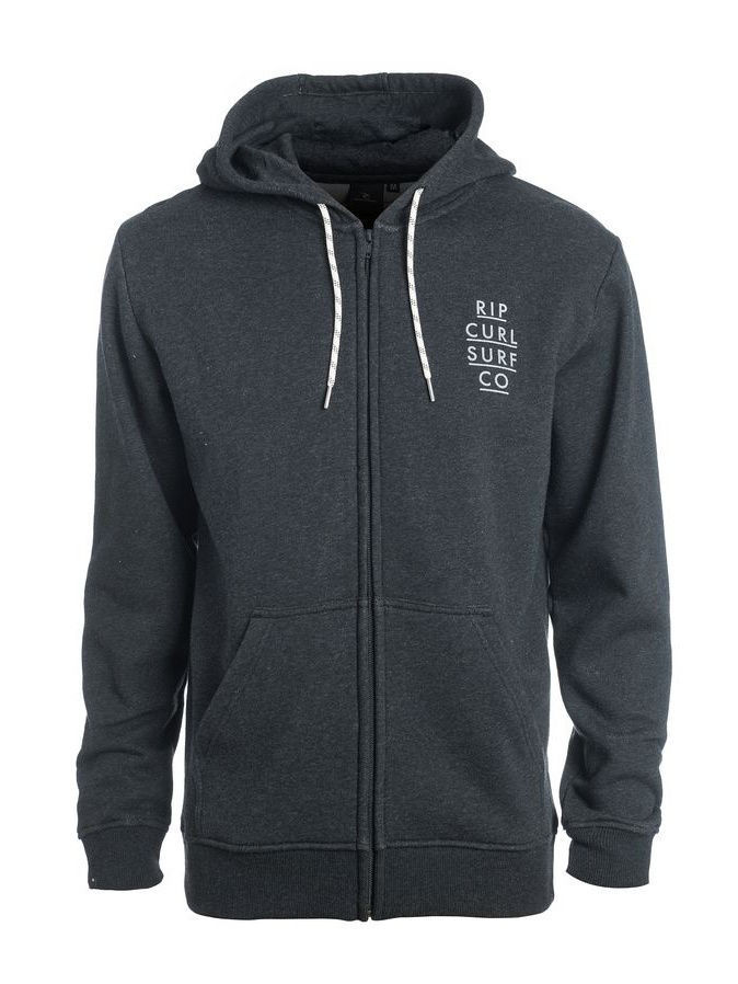 Толстовка NOSES HOODED Rip Curl CFEOD4/9245