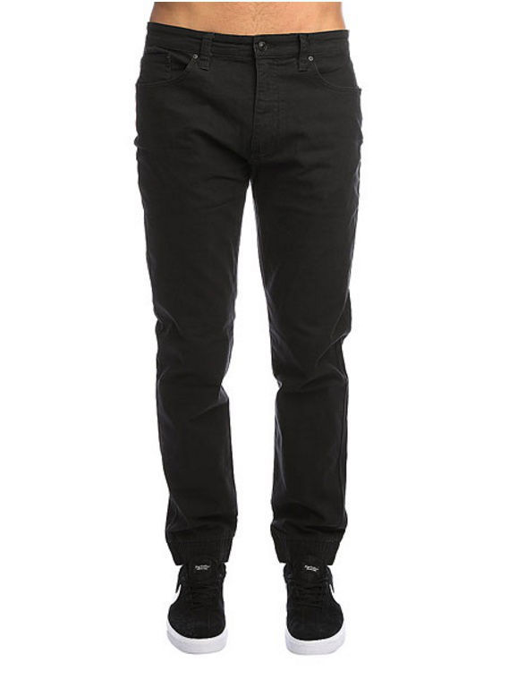 Брюки SNAPPY PANT Rip Curl CPABL4/90