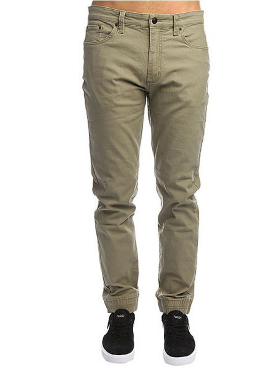 Брюки SNAPPY PANT Rip Curl CPABL4/9286