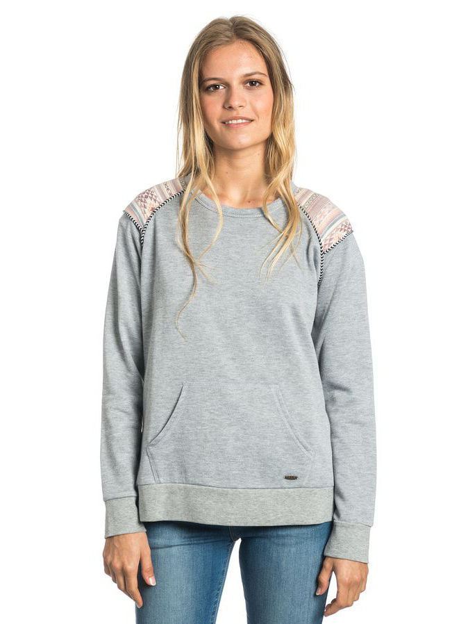 Свитшот CALAMA FLEECE Rip Curl GFEED4/9337