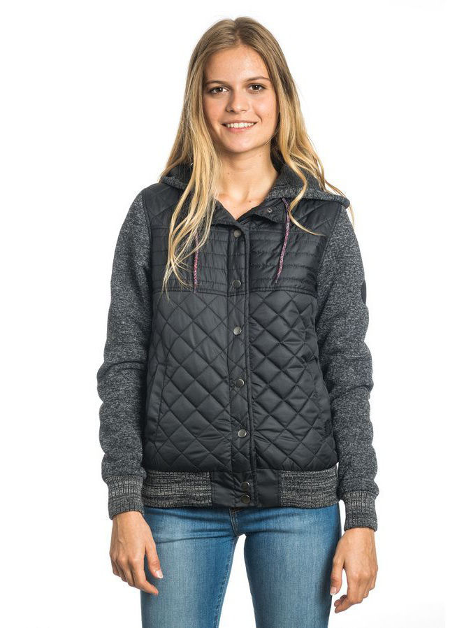 Толстовки Rip Curl Толстовка VICUNA POLAR FLEECE толстовка rip curl rip curl ri027emsxa22