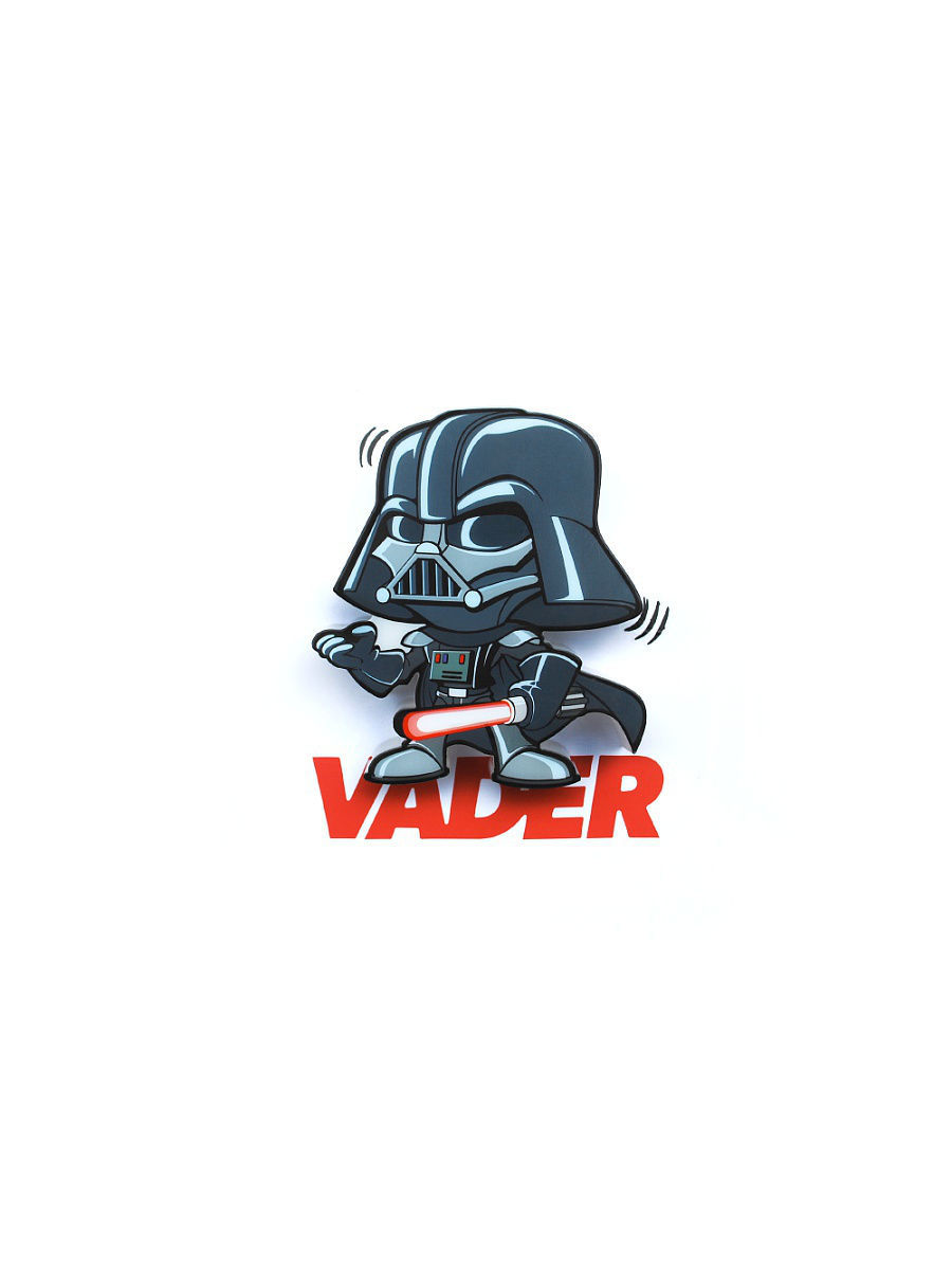 Ночники Star Wars 3D Ночник StarWars (Звёздные Войны)-Darth Vader (Дарт Вейдер) colin barrow starting a business for dummies