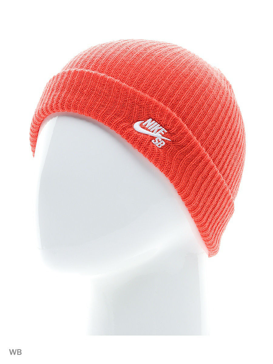 Шапки Nike Шапка U NK CAP FISHERMAN кепка ent u nk true cap core