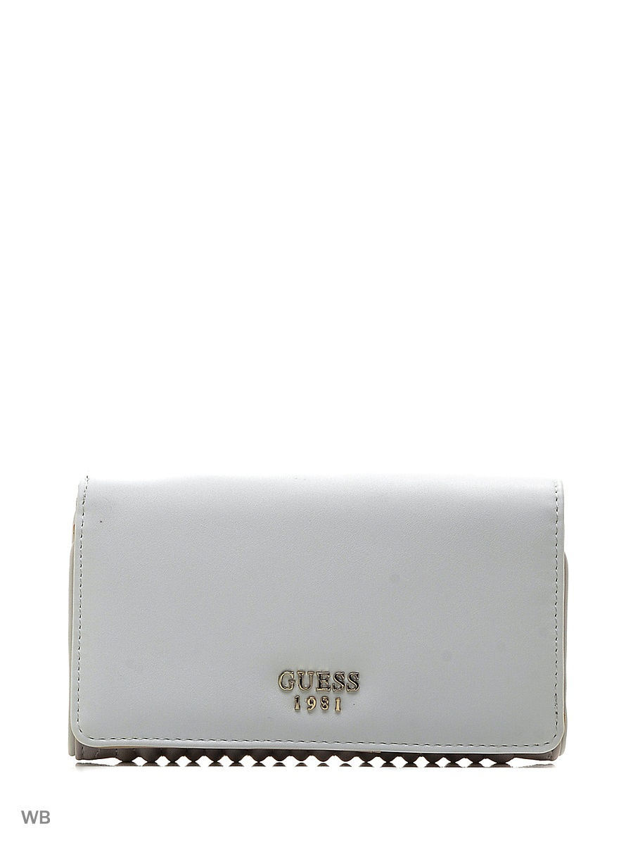 Клатч Guess (Гесс) SWVG66/20450/PWD