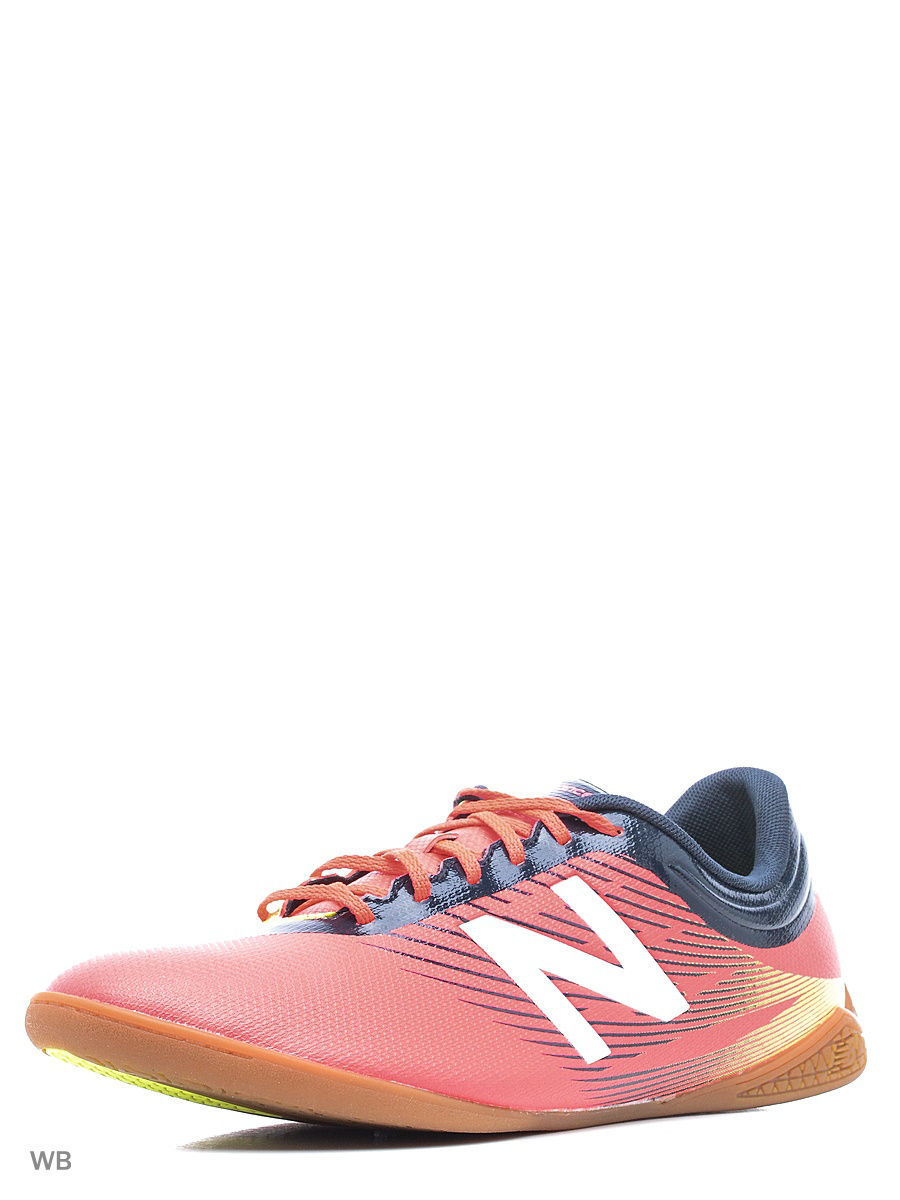 Бутсы New balance Бутсы NEW BALANCE FURON 2.0 DISPATCH IN