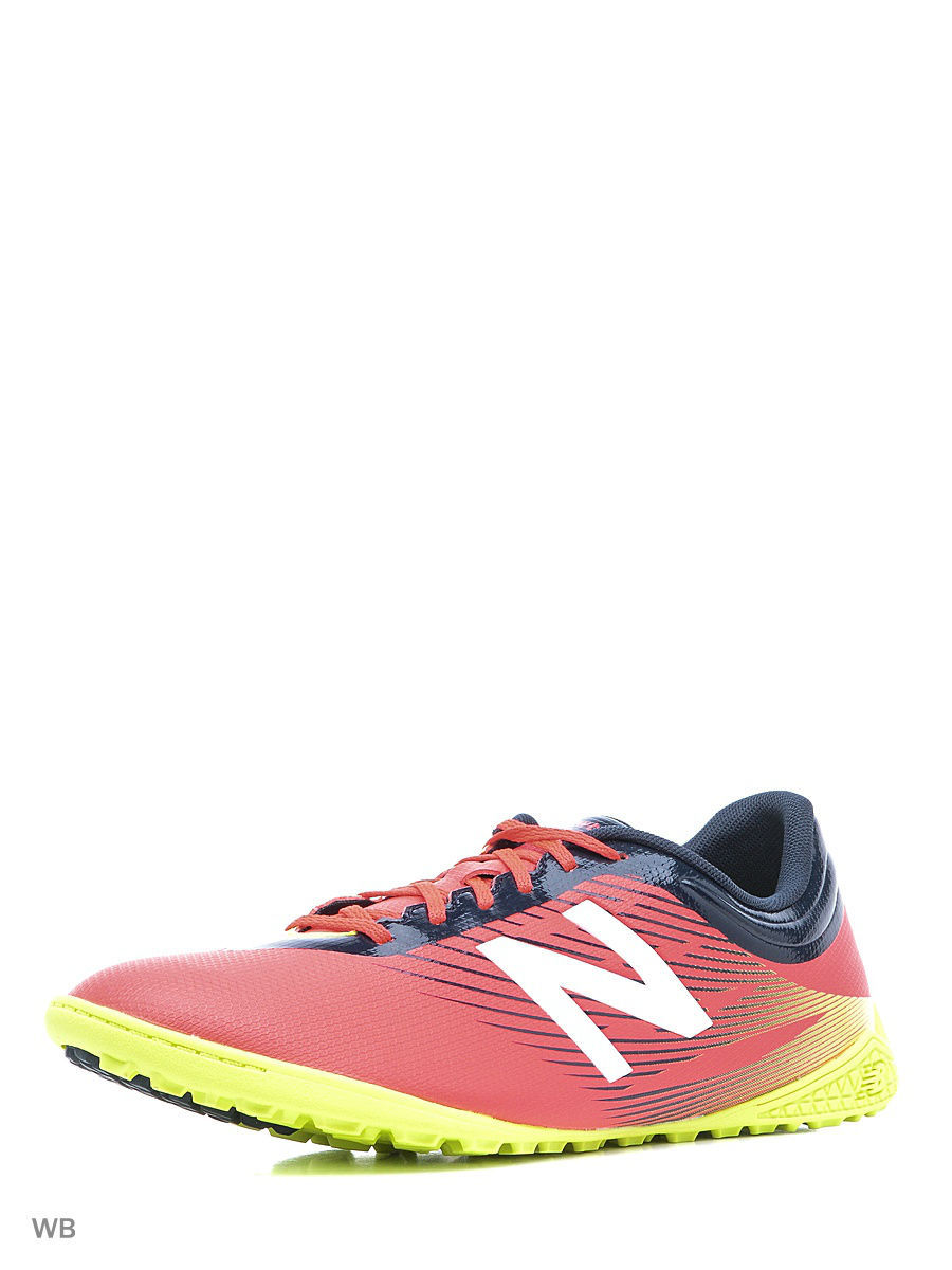 Бутсы New balance Бутсы NEW BALANCE FURON 2.0 DISPATCH TF new