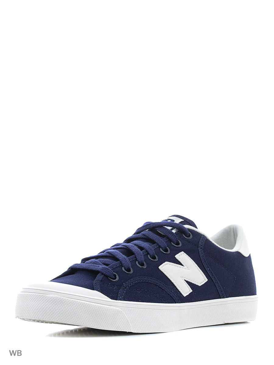 Кеды New balance Кеды NEW BALANCE PROCOURT HERITAGE CANVAS new balance ne007ewpej42