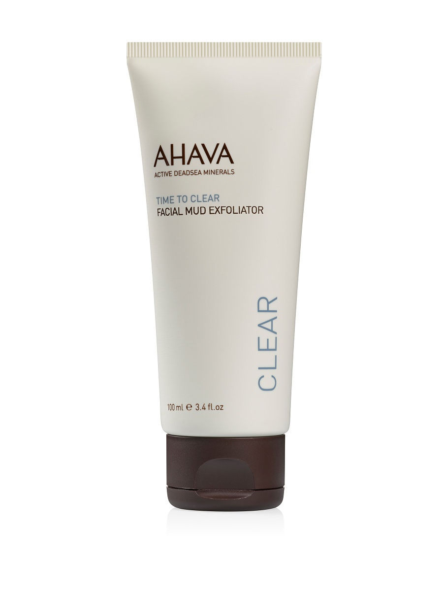 Пилинг AHAVA от Wildberries RU