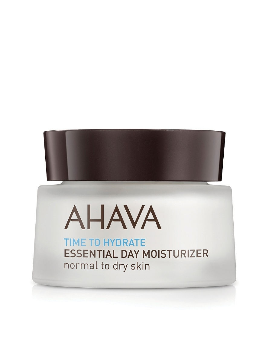 Кремы AHAVA от Wildberries RU