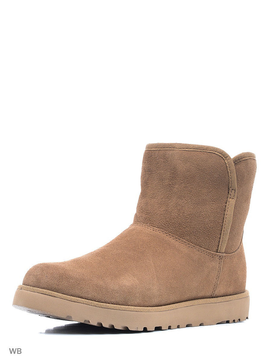Угги UGG Australia Угги remington ci1019 19mm ceramic tong