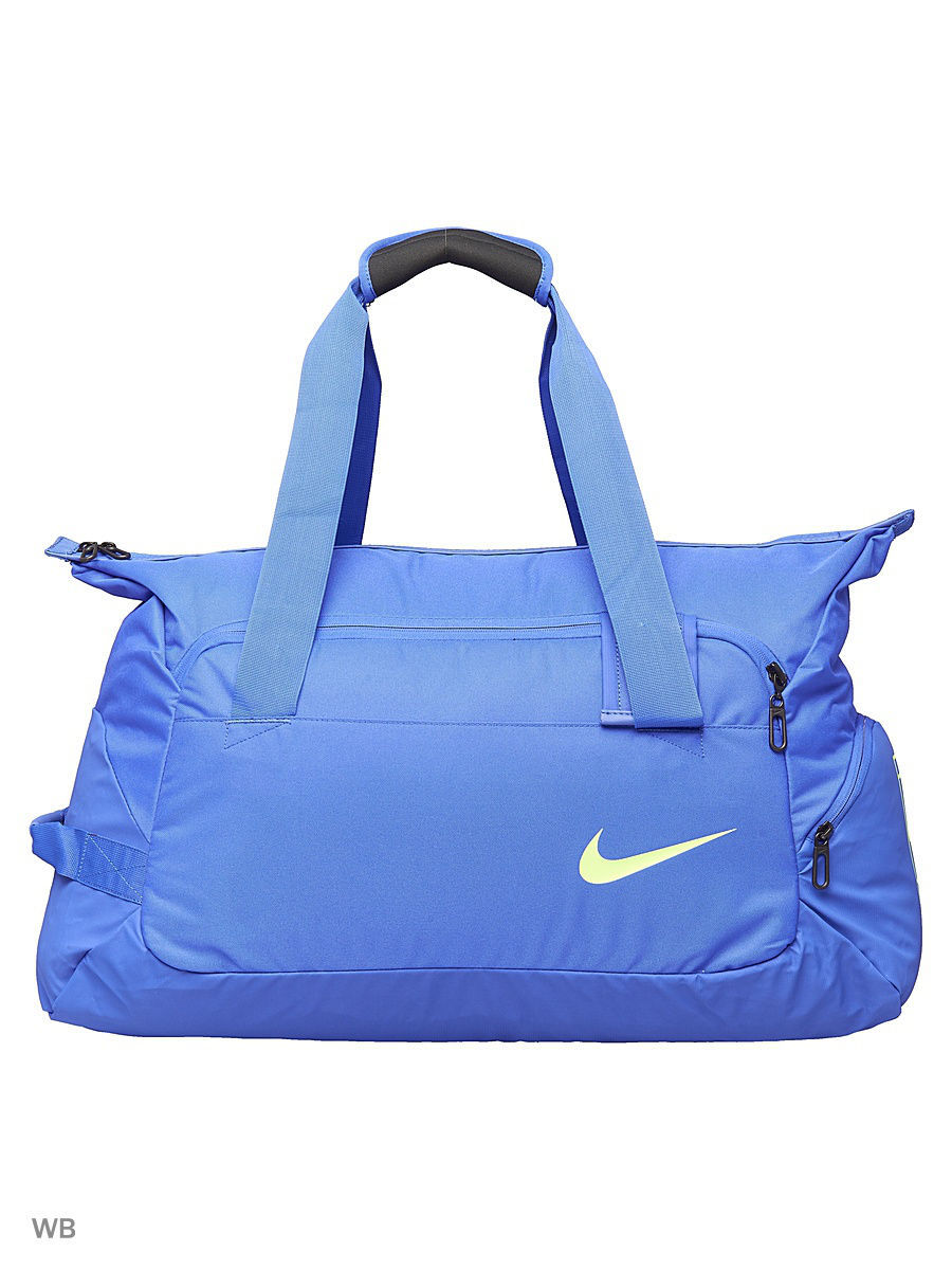 Сумка NIKE COURT TECH DUFFEL 2.0
