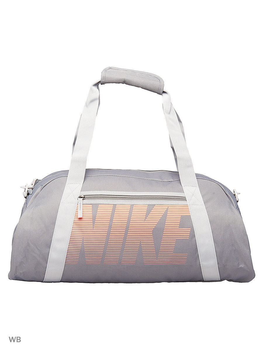 Сумка NIKE WOMEN'S GYM CLUB BA5167-065