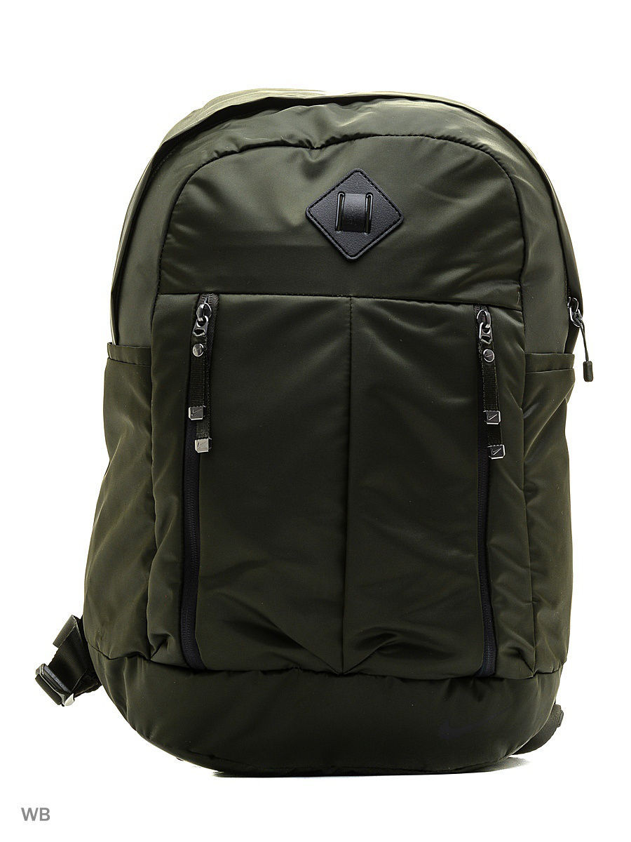 Рюкзак NIKE AURALUX BACKPACK - SOLID
