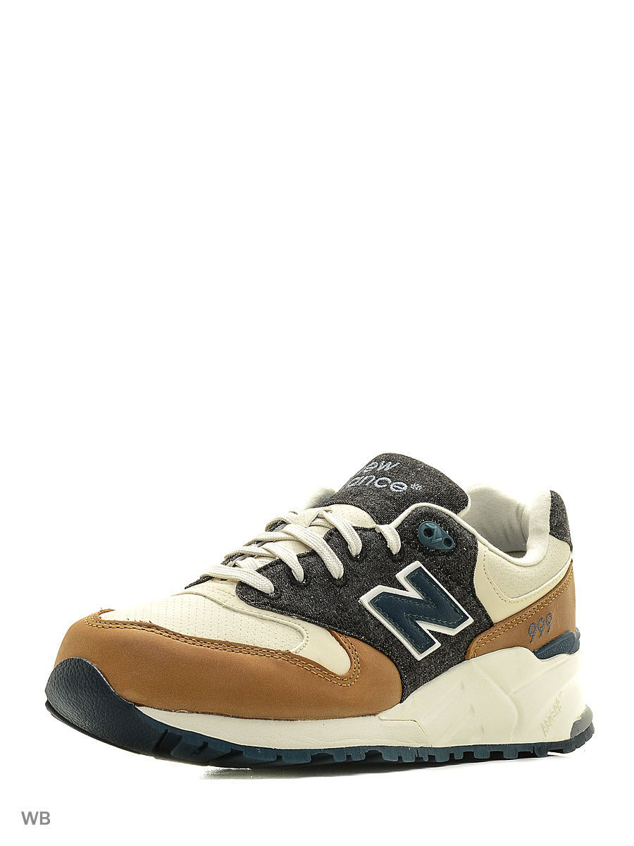 Мужчинам New Balance ML999NB/D