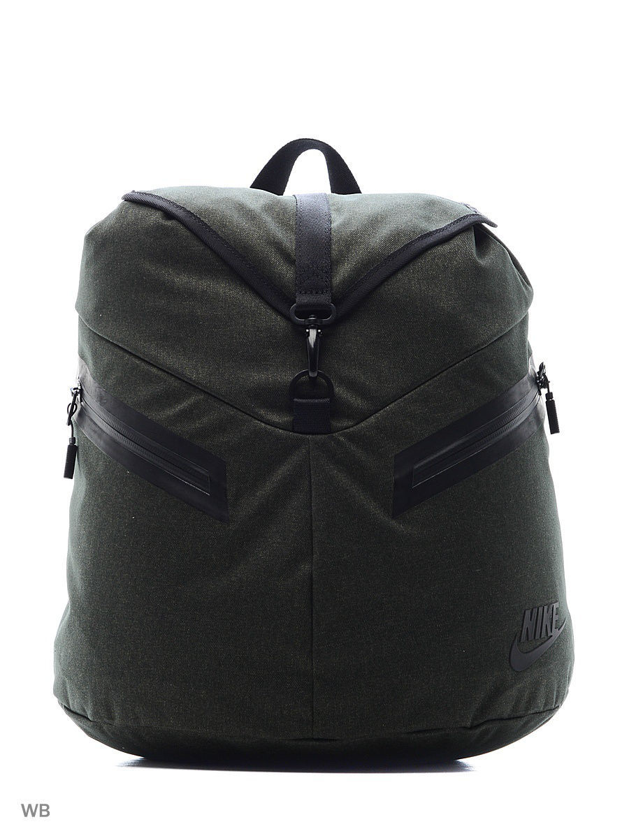 Рюкзак NIKE AZEDA BACKPACK PREMIUM