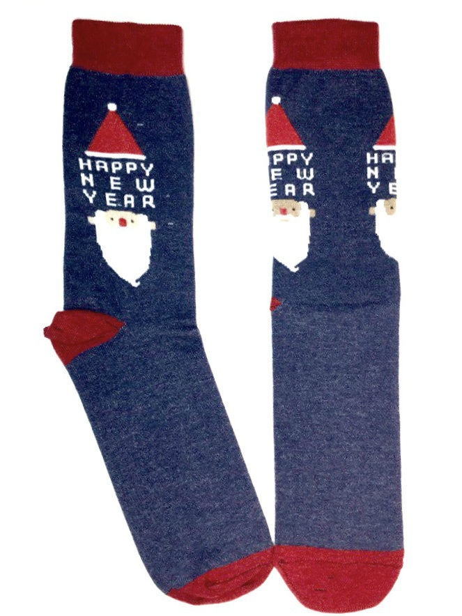 Носки Big Bang Socks w4933/w49