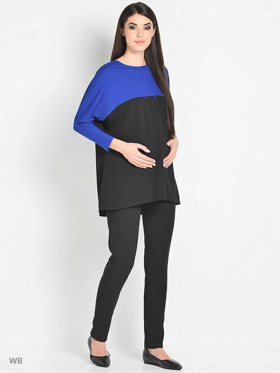 Туника Trendy Tummy т51116в2/310