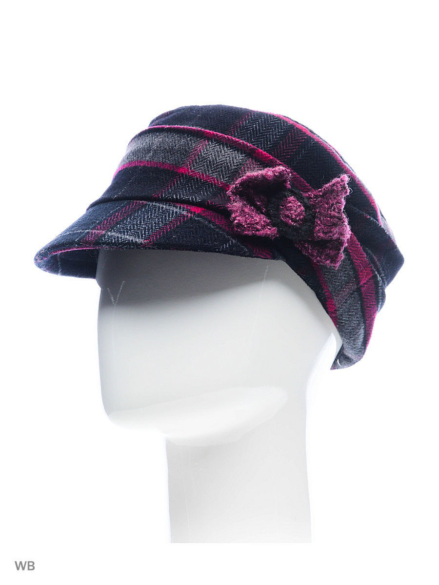 Кепка Colin's CLAACWCAP0283490/q1.v1/AW12/CH00151