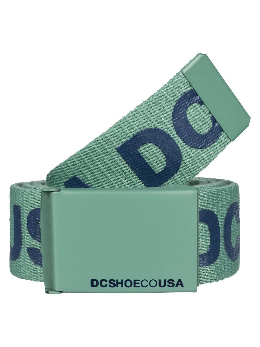 Ремень DC Shoes EDYAA03021/GJR0
