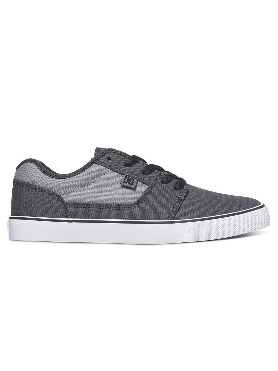 Кеды DC Shoes 303111/CRY