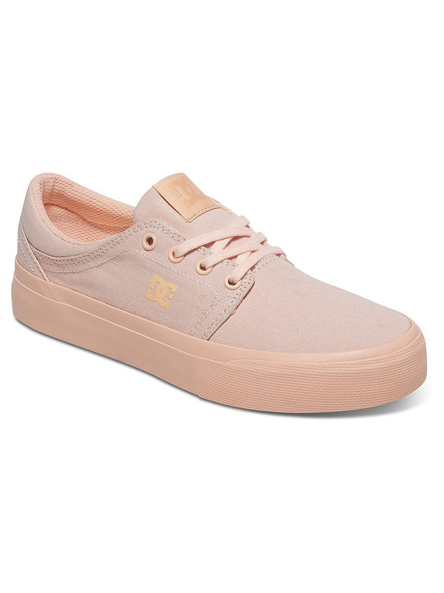 Кеды DC Shoes ADJS300078/PEC