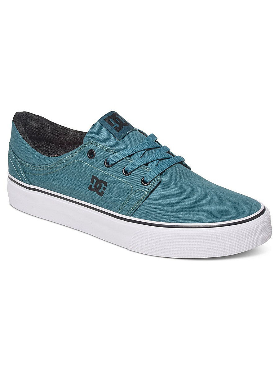 Кеды DC Shoes ADYS300126/SEA
