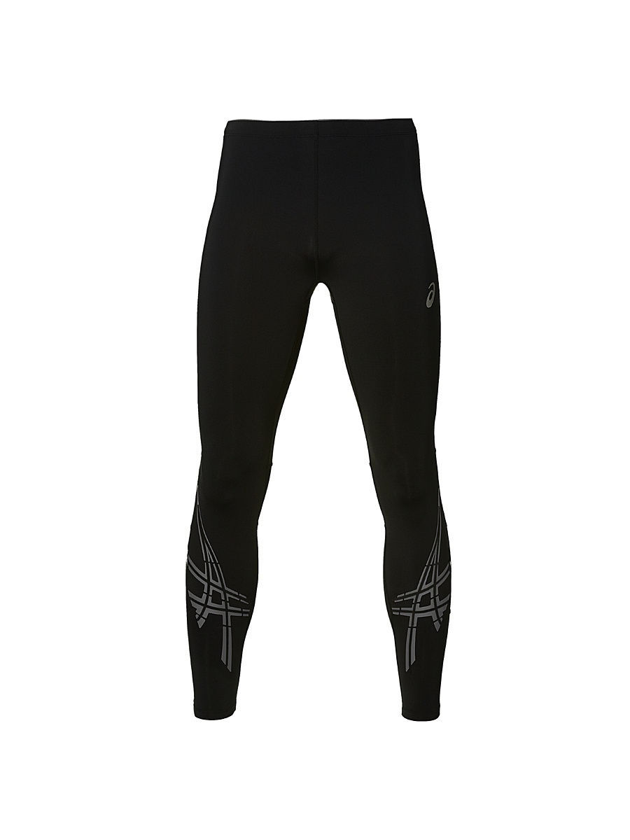 Тайтсы ASICS Тайтсы ASICS Stripe Tight asics as455emulx11 asics