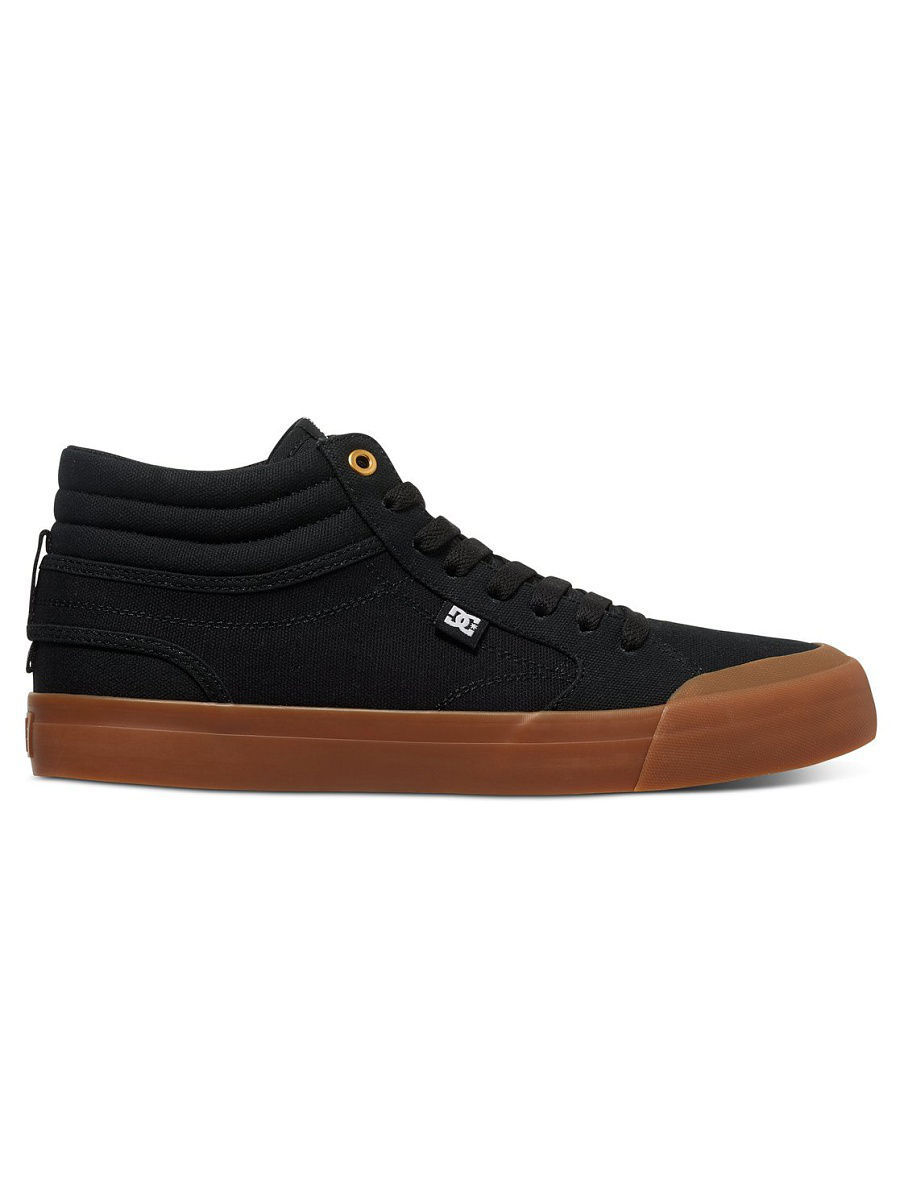 Кеды DC Shoes Кеды dc shoes кеды dc heathrow se 11