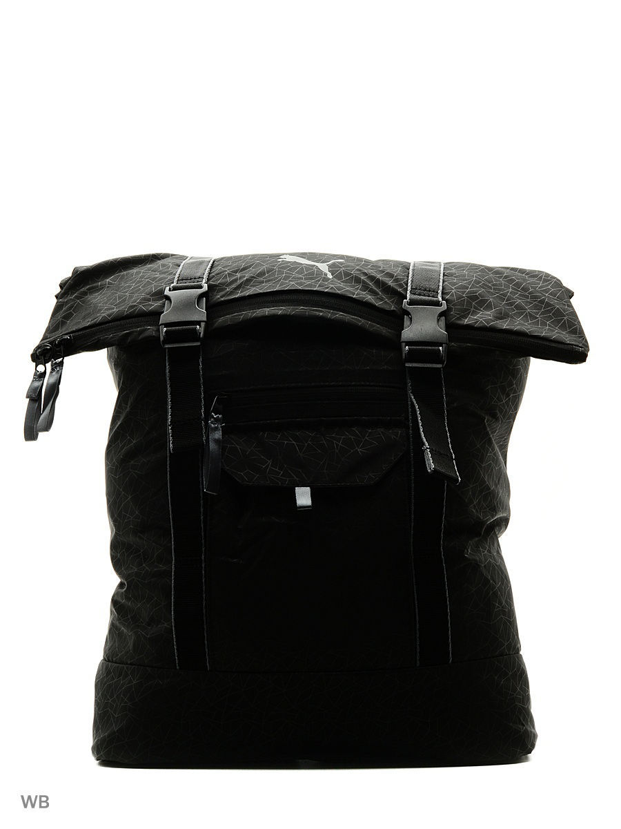 Сумка Fit AT Backpack