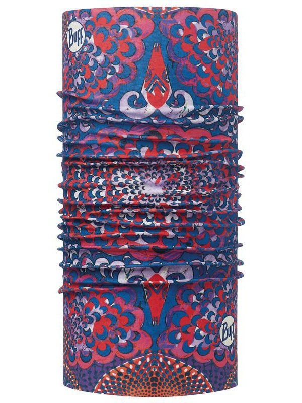 Бандана 2016-17 Original SUDANESE MULTI-MULTI-Standard (US:ONE SIZE) Buff 113084.555.10.00